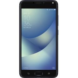 Reparar ASUS Zenfone 4 Max 5.5 ZC554KL | Cambiar pantalla ASUS Zenfone 4 Max 5.5 ZC554KL