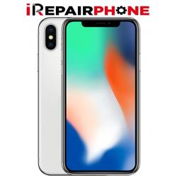 Reparar iPhone X. Arreglar móvil Iphone x, cambiar pantalla iphone X