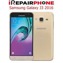 Reparar Samsung J3 2016 | Cambiar pantalla samsung J3 2016