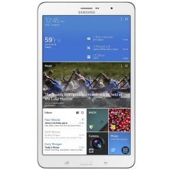 Reparar Galaxy Tab PRO