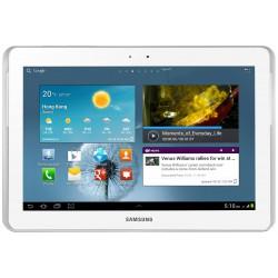 Reparar Galaxy Tab Note