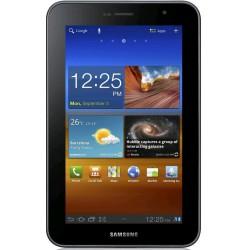 Reparar Galaxy Tab 7.0 P6200