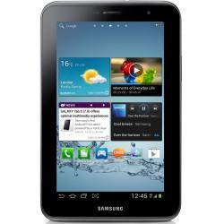 Reparar Galaxy Tab 2 7.0 P3100