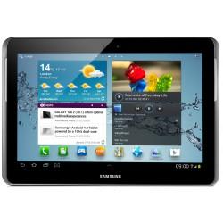 Reparar Galaxy Tab 2 10.1 P5100