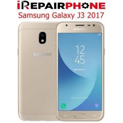 Reparar Samsung J3 2017 | Cambiar pantalla samsung J3 2017
