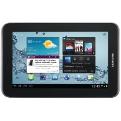Reparar Galaxy Tab 3 7.0 P3200
