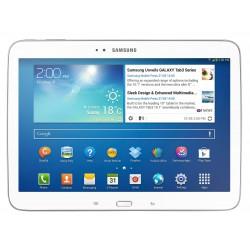 Reparar Galaxy Tab 3 10.1 P5210