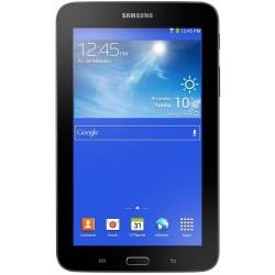Reparar Galaxy Tab 3 Lite 7.0 T116 3G