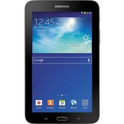 Reparar Galaxy Tab 3 Lite 7.0 T113 WIFI