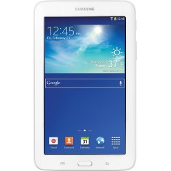 Reparar Galaxy Tab 3 7.0 T210