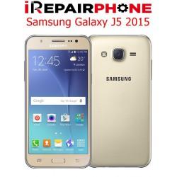 Reparar Samsung J5 | Cambiar pantalla samsung J5