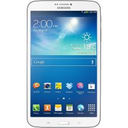 Reparar Galaxy Tab 3 8.0 T310