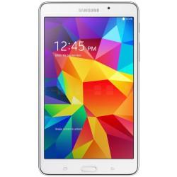 Reparar Galaxy Tab 4 7.0 T230