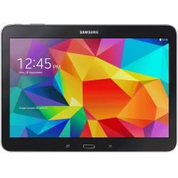 Reparar Galaxy Tab 4 10.1 T535 4G