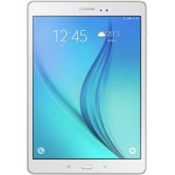 Reparar Galaxy Tab A 9.7 T550