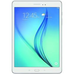 Reparar Galaxy Tab A 9.7 P550 WIFI