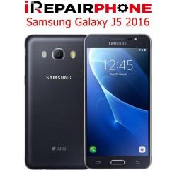 Reparar Samsung J5 2016 | Cambiar pantalla samsung J5 2016