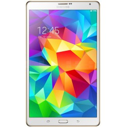 Reparar Galaxy Tab S 8.4 T700