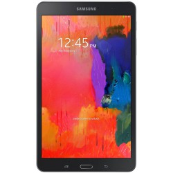 Reparar Galaxy Tab PRO 8.4 T320