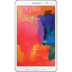 Reparar Galaxy Tab PRO 8.4 T325