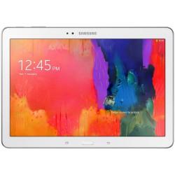 Reparar Galaxy Tab PRO 10.1 T520
