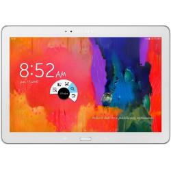 Reparar Galaxy Tab Note 10.1 P600