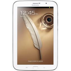 Reparar Galaxy Tab Note 8.0 N5100
