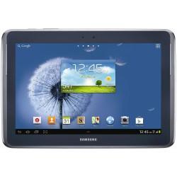 Reparar Galaxy Tab Note 10.1 N8000