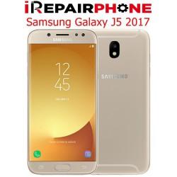 Reparar Samsung J5 2017 | Cambiar pantalla samsung J5 2017