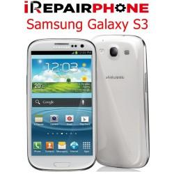 Reparar Samsung S3 | Cambiar Pantalla Samsung S3