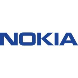 Reparar Nokia en España | Tienda de reparación móvil Nokia en Madrid