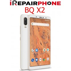 Reparar BQ X2 | Cambiar pantalla BQ X2