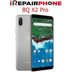 Reparar BQ X2 PRO  | Cambiar pantalla BQ X2 PRO