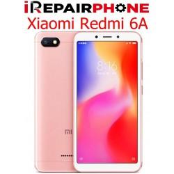Reparar Xiaomi Redmi 6A | Cambiar pantalla Xiaomi Redmi 6A