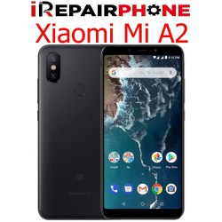 Reparar Xiaomi Mi A2 | Cambiar pantalla Xiaomi Mi A2