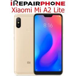 Reparar Xiaomi Mi A2 Lite | Cambiar pantalla Xiaomi Mi A2 Lite