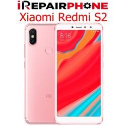 Reparar Xiaomi Redmi S2 | Cambiar pantalla Xiaomi Redmi S2