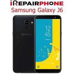 Reparar Samsung J6 2018 | Cambiar pantalla samsung J6 2018
