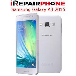 Reparar Samsung A3 | Cambiar pantalla samsung A3