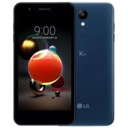 Reparar pantalla LG K9 urgente hoy | Cambiar pantalla LG K9 en España