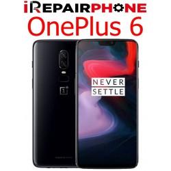 Reparar pantalla OnePlus 6 | Cambiar pantalla OnePlus 6 en Madrid