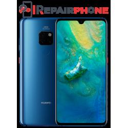 Reparar pantalla Huawei Mate 20 | Cambiar pantalla Huawei Mate 20