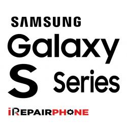 Samsung S Series | Cambiar pantalla móvil Samsung