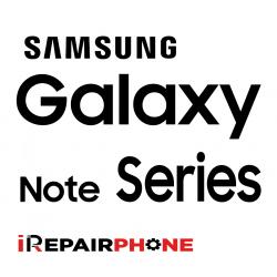 Samsung Note Series | Cambiar pantalla móvil samsung