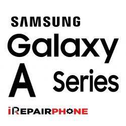 Samsung A Series | Cambiar pantalla móvil samsung