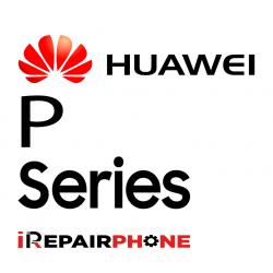Huawei P Series | Cambiar pantalla móvil Huawei