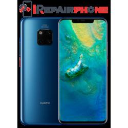 Reparar pantalla Huawei Mate 20 Pro | Cambiar pantalla Huawei Mate 20 Pro