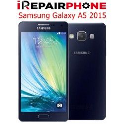 Reparar Samsung A5 | Cambiar pantalla samsung A5