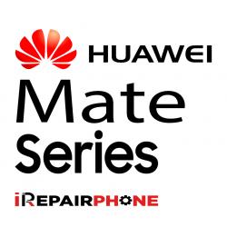 Huawei Mate Series | Cambiar pantalla móvil Huawei