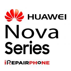 Huawei Nova Series | Cambiar pantalla móvil Huawei